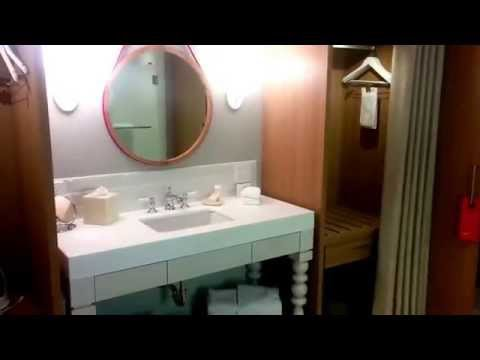 Virgin Hotels Chicago - Room Tour