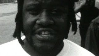 Download The Roots - Clones Video