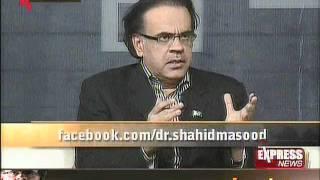 Kia Dunya Tabdil Hone Jarahi Hai? (Abid Hassan Minto, Dr. Lal Khan, Orya Maqbool Jan Comment)