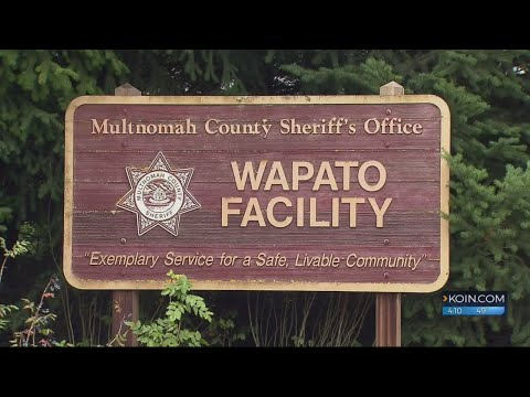 County votes to accept cut-rate Wapato offer