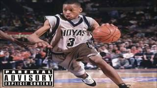 Download WESTSIDE GUNN - Bubba Chuck (Prod. By DJ Shay) Video
