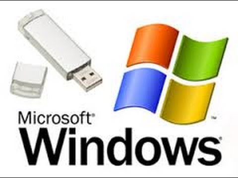 How to create a bootable USB drive for Windows 7 using cmd