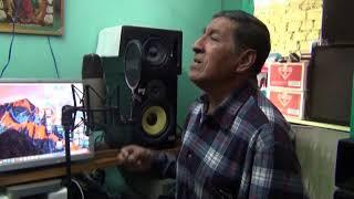 Download PARA LA QUE SE FUE CANTA KALIN KALESSI AUTOR CARLOSPEREZ PECHO Video