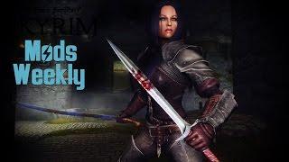 Let's Play Elder Scrolls Skyrim Special Edition Xbox 1 super