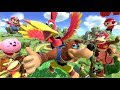 Download  Super Smash Bros. Ultimate: Classic Mode with Zelda (Final Round in 9.9) MP3,3GP,MP4