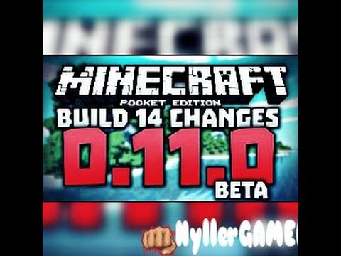 Baixar Minecraft 0.11 build 14 para lg l1 (bug resolvido)