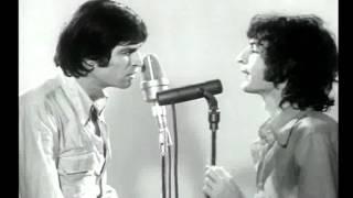 לול - התוכנית השנייה 1970