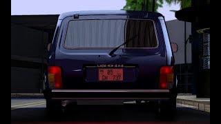 Grand Theft Auto Naxcivan © Naxçıvanlılar Dəstək ® █║▌│█│║▌║││█║▌║▌║║▌ █║▌│█│║▌║││█║▌║▌║║▌ █║▌│█│║▌║││█║▌║▌║║▌ DOSTLARA ÖNƏR!!! Salam eziz istifadeci ve dostlarim bu gunden kim isteyirse zakazi yaxud qarisiq sekilde full Grand Theft Auto Naxcivan  oyunu satilir cox alana endirimde olacaq sifaris ucun bu nomrelere muraciet ede bilersiniz +994552345852  +994703965852:+994507945852. oyunda her bir sey var real heyatdaki kimi meselen yollar hava zadni isiqlar avarenni ve.s. oyun qrafikasi gta 4 ve 5 ucun nezerde tutulan epizodik qrafikden yuklenibdi demek olar ki oyun  cox realdi  oyunda canli sekilde HD qrafika ile azeri model ve inamarka masinlarda var sekilde olan qaydada sadece masini fotoshop ile islemisem amma yaxindan bele olur oyunda oyun mende satisdadi flaska ile ozum gelib qurasdiriram qiymetler 5 azn den baslayir yuxari olmaq serti ile yeni qiymeine gore dahada cox masin ve ozelliklere gore yuxari yazmisam   ISTEDIYINIZ NOV NOMRELER ADLAR SMAYLIKLER HER BIR SEY NE ISETESENIZ HER NOV MASIN SIFARISIDE YIGILIR. Google yaxud gmail uzreinden : https://plus.google.com/u/0/113540475711882004655/posts Facebook adresim menim  : https://www.facebook.com/nicat.ramazanov013  Facebook resmi Qrupumuz :https://www.facebook.com/groups/257007237746692/  Facebook resmi seyfemiz : https://www.facebook.com/nicat.13   buyurub daxil ola bilersiniz Youtube seyfemiz:pitmaker018. ve yaxuddaki  Nicat Ramazanov NMR  http://www.youtube.com/user/Pitmaker018/videos Skype adresimizden izlemek ucun : mosher1989 yaxudda Nicat Ramazanov. Mail.ru adresinden izlemek ucun : http://my.mail.ru/mail/nicili_013/ Odnoklassniki.ru adresimiz  :  http://www.odnoklassniki.ru/nicat.ramazanov1  Bir cox saytlarda ve sosial sebeklerde varam esaslari yazmisam Sifarislerinizi gozleyirem hem youtubede video qoyulur qiymeti razilasma ile  Sekiller fotosessiya edilir oyundan qiymeti razilasma yolu ile.  diqqetivize gore minnetdaram tesekkurler hormetle Nicat Ramazanov  http://azegta.com/   yaxuddaki      http://