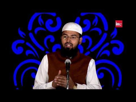 Rakaz , Dhan Ya Dafan Shuda Khazane Ke Liye Nisab Ka Taiyyun Karna Sunnat Se Sabit Nahi By Adv. Faiz