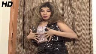 MERI GARAM JAWANI - HOT NIRMA - PAKISTANI MUJRA DANCE - NASEEBO LAL