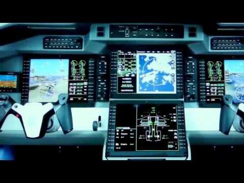 Pilatus PC-24 Business Jet Debut at NBAA