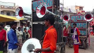 WWW.Super Star Band Himmatnagar 9925535576