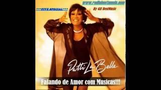 Patti Labelle  I Wanna Be Free  Radio Best Music