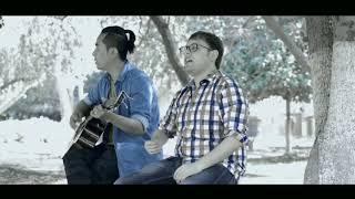 Teri Deewani Kailash Kher Acoustic Cover By Sanchit Jain ft  Yogesh Rai
