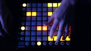 Bản DJ hay nhất thế giới -martin garrix