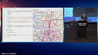 Cordova map app with Mapbox Leaflet VueJS [no SDK] - PakVim net HD