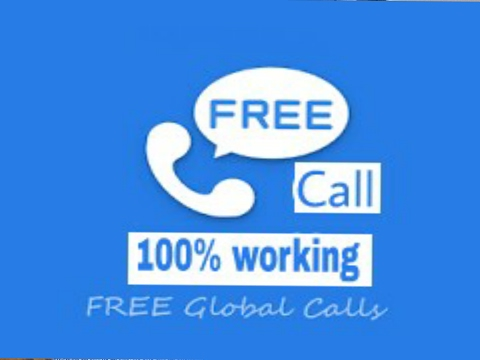 Make Unlimited Free Call To Any Number from Whatscall(In Bangla)