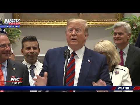 Xxx Mp4 BREAKING President Trump SURPRISE News Conference 3gp Sex