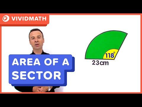 Fraction Circles - VividMaths.com