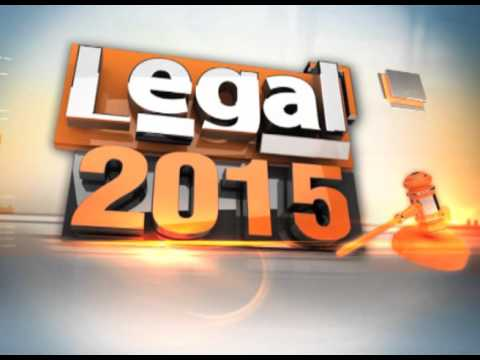 Indian Judiciary's Landmark Judgements of 2015 - Part 5