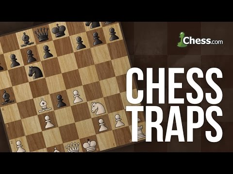 Chess Strategy: How to Attack