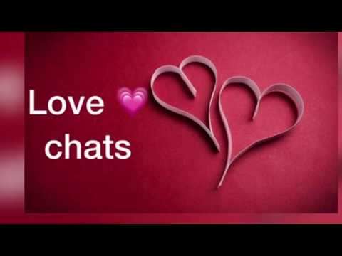 How to know if a Girl likes you GFvBF CHATTING