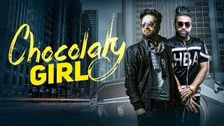 Chocolaty Girl (Full Video) | Vishoo Feat Sukhe Muzical Doctorz & Mac Morris | Speed Records