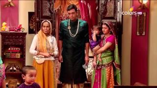 Download Balika Vadhu - बालिका वधु - 8th April 2014 - Full Episode (HD)
