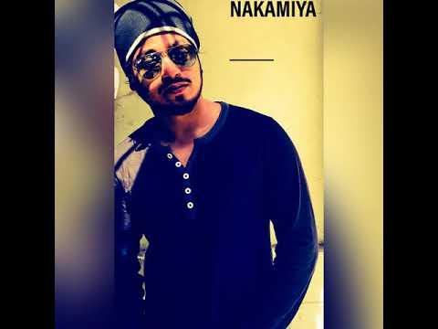 Xxx Mp4 Nakamiya Officially Rap Song By Gaurav Sarang 3gp Sex