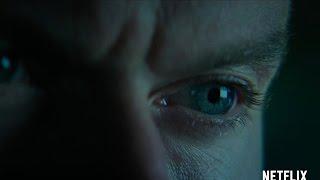 Spectral   official trailer (2016) Netflix