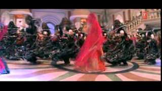 """Dhola Aayo Re [Full Song]"" Humko Tumse Pyaar Hai, Arjun Rampal, Bobby Deol"