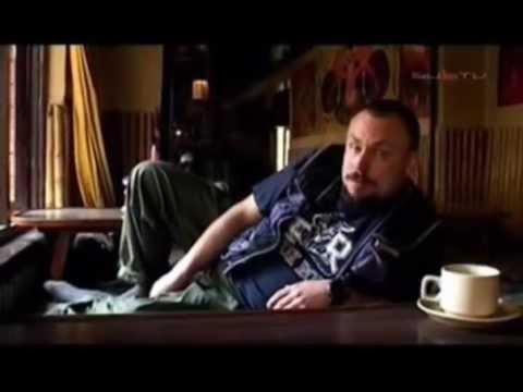 Xxx Mp4 Madventures Season One Episode 1 Nepal English Subs 3gp Sex
