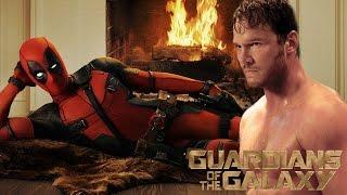 Download Top 10 Best Marvel Movies Video