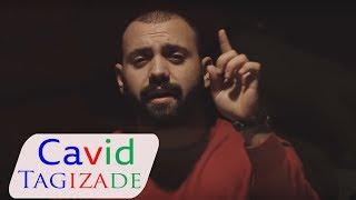 Cavid Tagizade - Hercai 2019 (Video Cover)