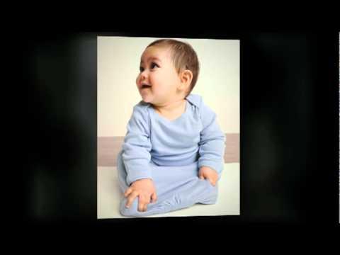 Wholesale Baby Clothing