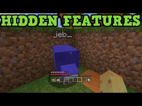 minecraft how to make multicolour sheep and upside down animals xbox 360/xbox one/ps3/ps4