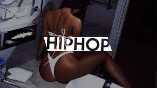 Best HipHop/Rap Mix 2019 [HD] 🍁