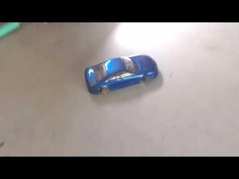 3 racing Sakura D4 RWD - Pandora s15