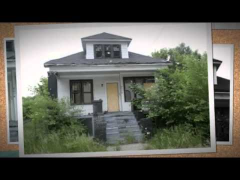 We buy ugly, cheap houses in Chicago (708) 401-8647 l Sell your house quick to us