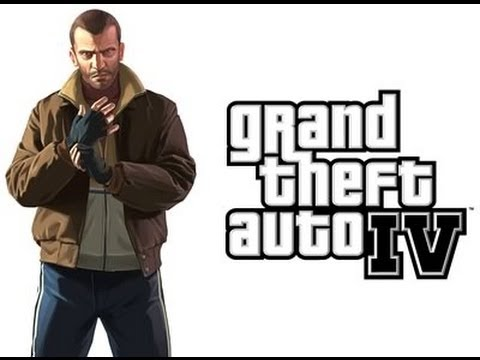 How to run GTA 4 in Windows 8/10 (Steam)