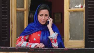 مسلسل رمضان كريم الحلقة الاولى 1