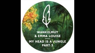 Download Wankelmut & Emma Louise - My Head Is A Jungle (MK Remix)
