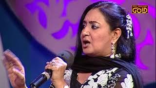 Dheeyan Pardesna | Jaspinder Narula | Live | Masters | Season 1 | PTC Punjabi Gold