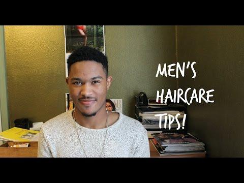 How to Keep You hair Healthy! Shea Moisture & More.