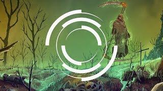 Agressor Bunx - Death Meadow [Eatbrain]