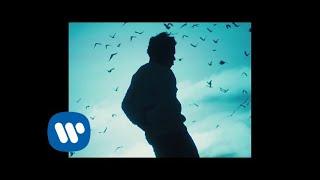 Kodak Black - Needing Something (Official Music Video)