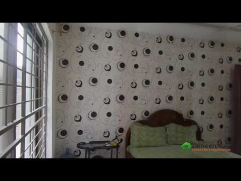 ALMOST BRAND NEW OWNER BUILD HOUSE FOR RENT IN DHA PHASE 6 LAHORE
