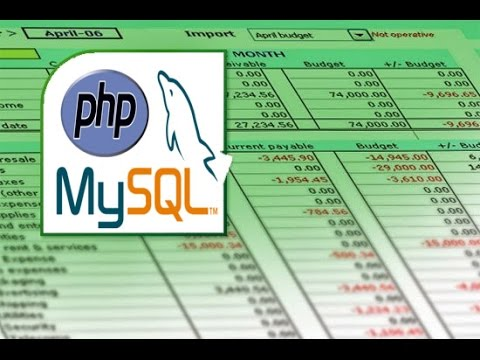 Export data to excel in php codeigniter