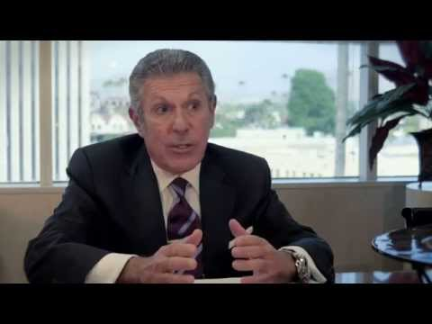 What is a bench warrant?   Riverside, CA Attorney   Greenberg & Greenberg APLC