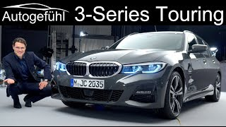 6 14 Bmw G21 Video Playkindle Org